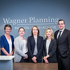 Wagner Planning-42