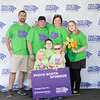 Walk_To_End_Alzheimers_PDX-9