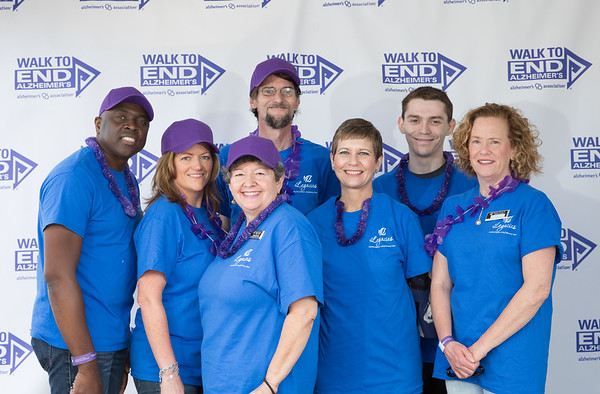 Walk_To_End_Alzheimers_PDX-2