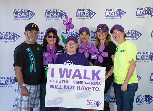 Walk_To_End_Alzheimers_PDX-45