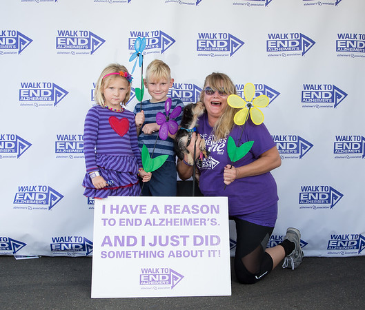 Walk_To_End_Alzheimers_PDX-13