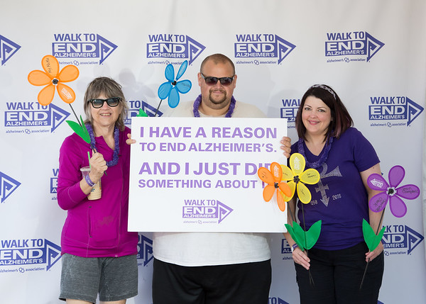 Walk_To_End_Alzheimers_PDX-18
