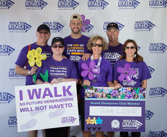 Walk_To_End_Alzheimers_PDX-38