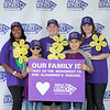 Walk_To_End_Alzheimers_PDX-6