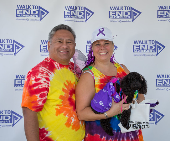 Walk_To_End_Alzheimers_PDX-29