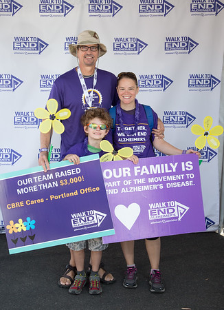 Walk_To_End_Alzheimers_PDX-28