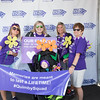 Walk_To_End_Alzheimers_PDX-20