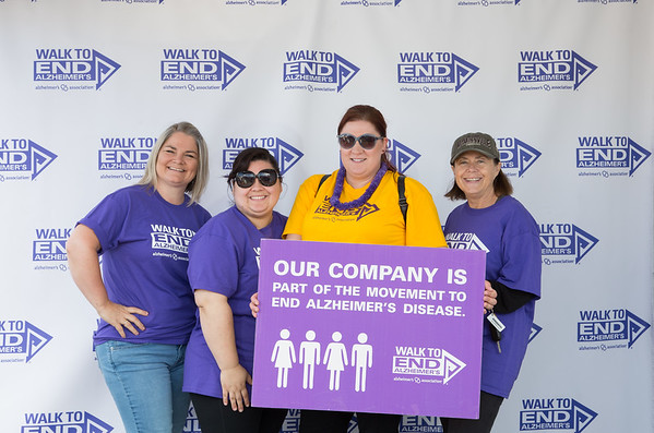 Walk_To_End_Alzheimers_PDX-3