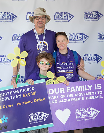 Walk_To_End_Alzheimers_PDX-27