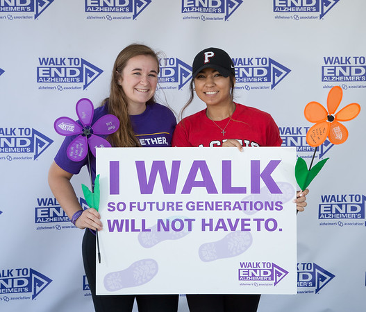 Walk_To_End_Alzheimers_PDX-36