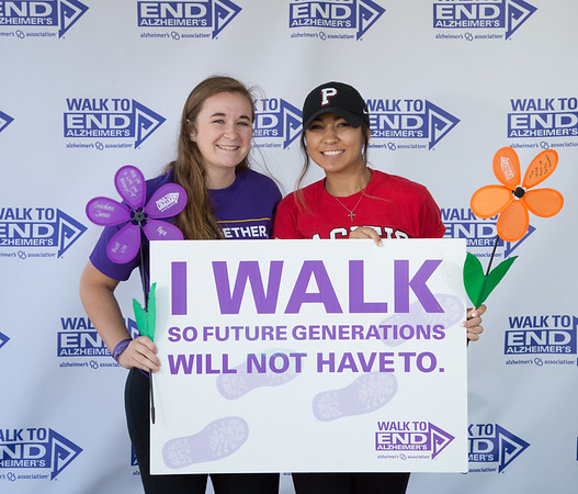 Walk_To_End_Alzheimers_PDX-35