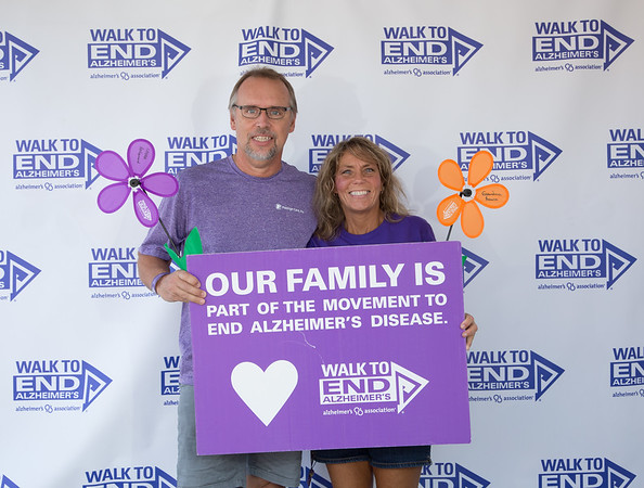Walk_To_End_Alzheimers_PDX-24
