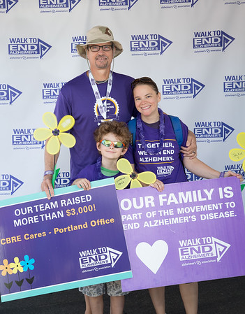 Walk_To_End_Alzheimers_PDX-26
