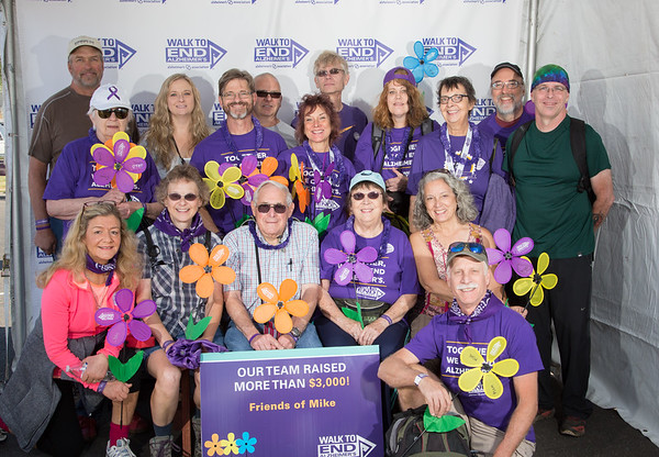 Walk_To_End_Alzheimers_PDX-48