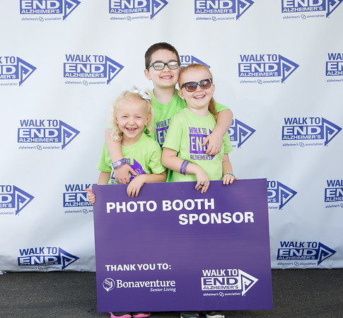 Walk_To_End_Alzheimers_PDX-10