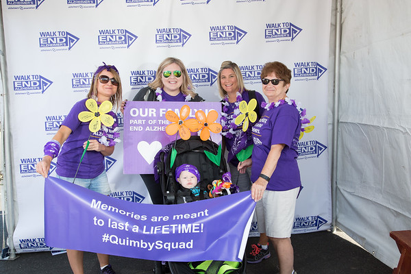 Walk_To_End_Alzheimers_PDX-21
