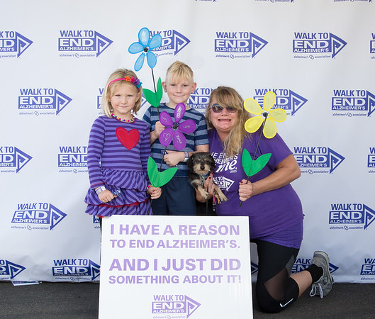 Walk_To_End_Alzheimers_PDX-12