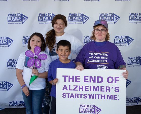 Walk_To_End_Alzheimers_PDX-42