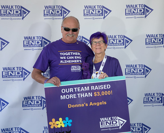 Walk_To_End_Alzheimers_PDX-44