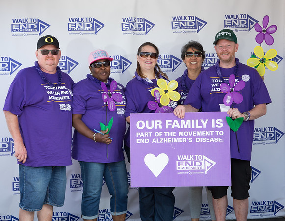 Walk_To_End_Alzheimers_PDX-16