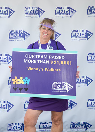 Walk_To_End_Alzheimers_PDX-1
