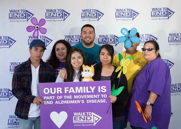 Walk_To_End_Alzheimers_PDX-46