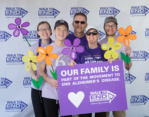 Walk_To_End_Alzheimers_PDX-31