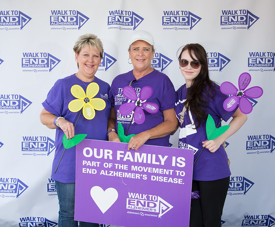 Walk_To_End_Alzheimers_PDX-22