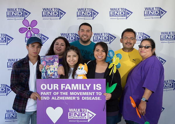 Walk_To_End_Alzheimers_PDX-47