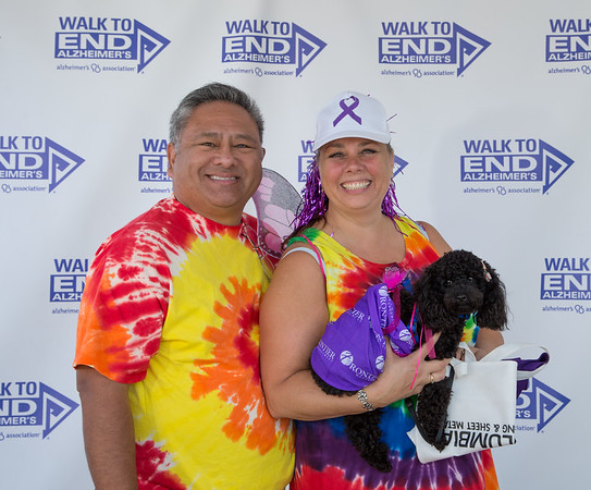 Walk_To_End_Alzheimers_PDX-30