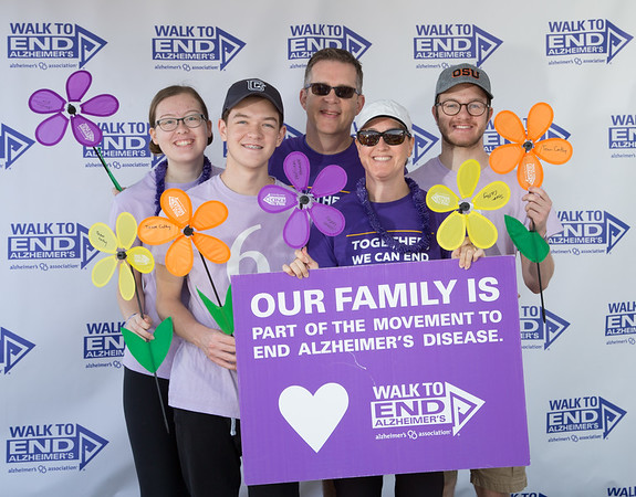Walk_To_End_Alzheimers_PDX-32