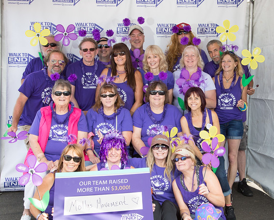 Walk_To_End_Alzheimers_PDX-4