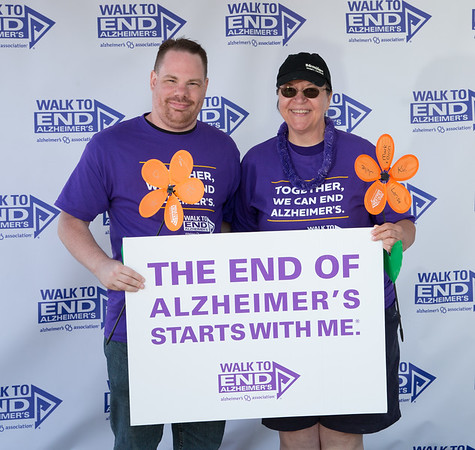 Walk_To_End_Alzheimers_PDX-33