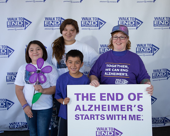 Walk_To_End_Alzheimers_PDX-43