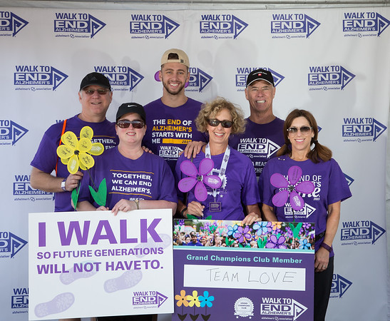 Walk_To_End_Alzheimers_PDX-37