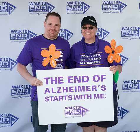 Walk_To_End_Alzheimers_PDX-34