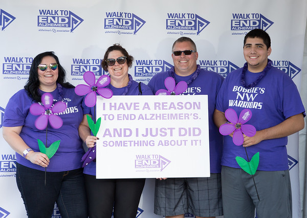 Walk_To_End_Alzheimers_PDX-8