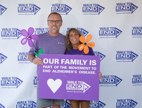 Walk_To_End_Alzheimers_PDX-23