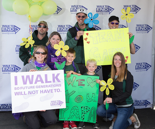 Walk_To_End_Alzheimers_PDX-11