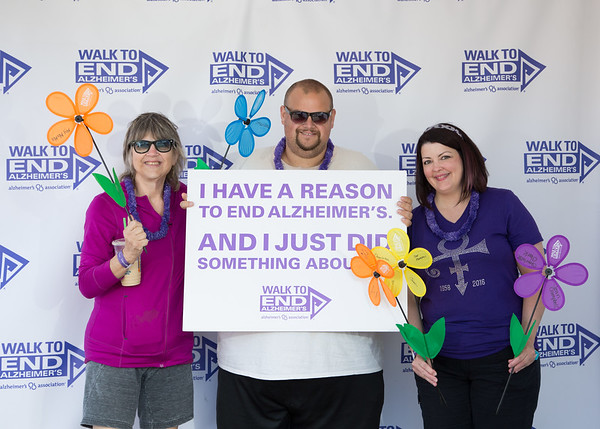 Walk_To_End_Alzheimers_PDX-17