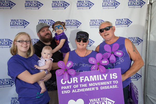 Walk_To_End_Alzheimers_PDX-41