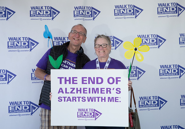 Walk_To_End_Alzheimers_PDX-39