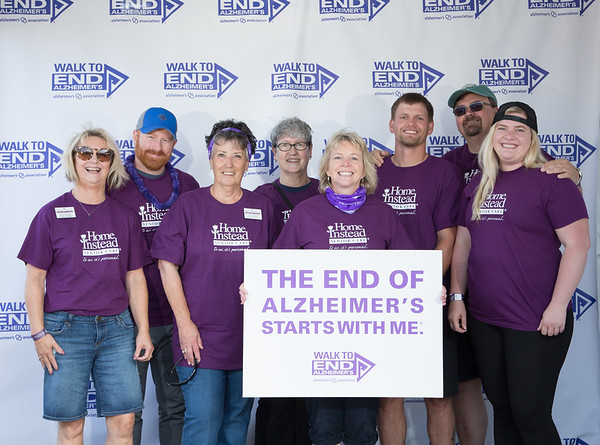 Walk_To_End_Alzheimers_PDX-15