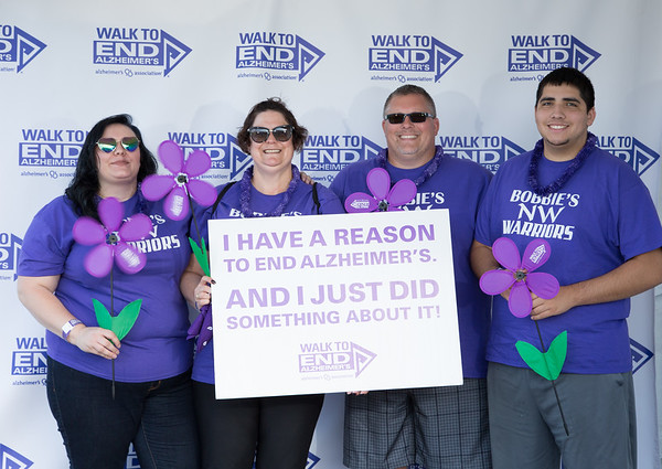 Walk_To_End_Alzheimers_PDX-7