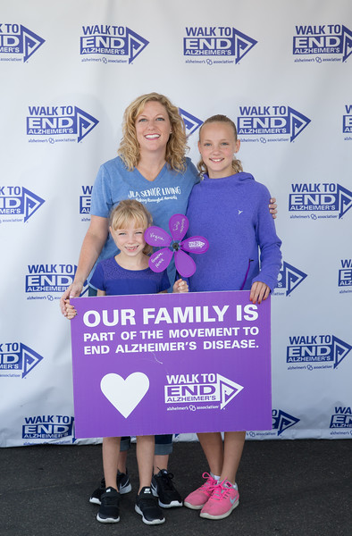 Walk_To_End_Alzheimers_PDX-25