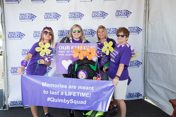 Walk_To_End_Alzheimers_PDX-19