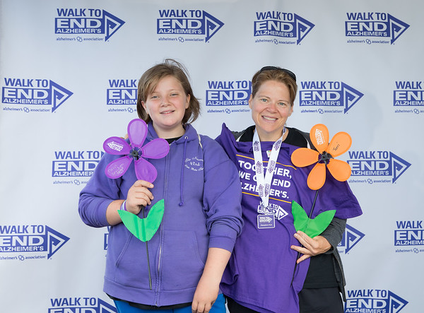 Walk_To_End_Alzheimers_PDX-5
