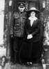 John Penery Parry, Catherine Elizabeth Parry