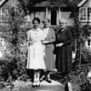 Vera Parry (daughter), Alice Pilot Parry (mother), Catherine Pilot (grandmother)