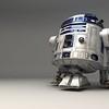 Star-Wars-R2D2